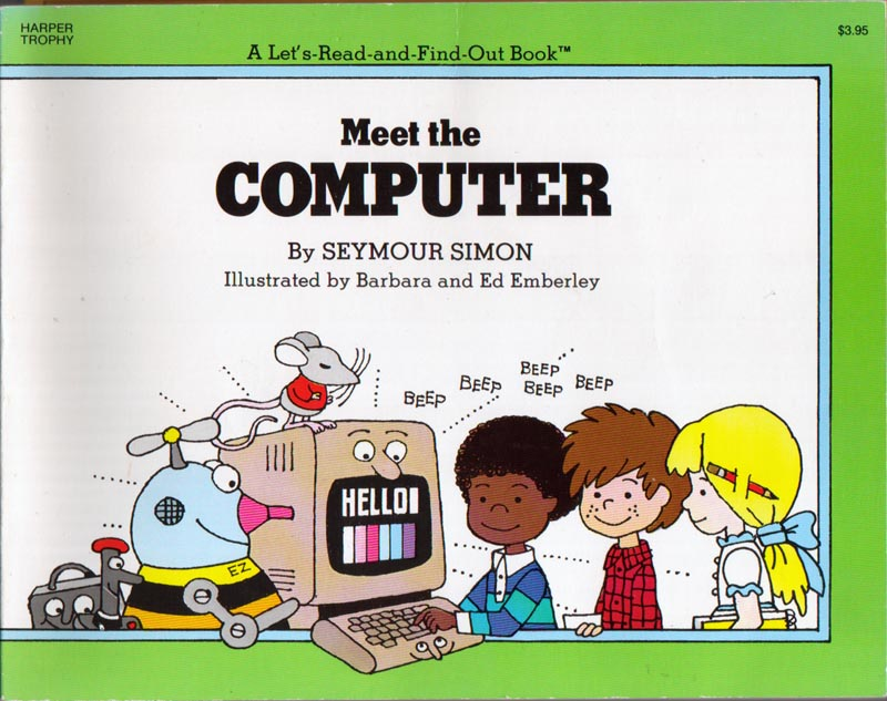 pictures of computer parts for kids image search results